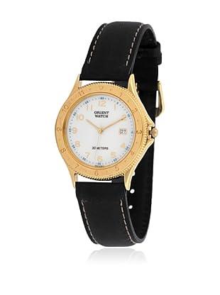 Orient Reloj 18895 Azul