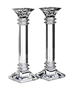 Marquis by Waterford Set of 2 Treviso 10