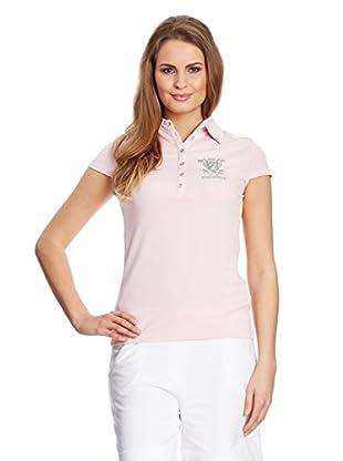 Xfore Golfwear Poloshirt New Cross