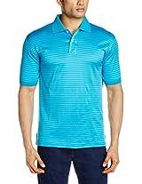 Colorplus Men's Cotton Polo