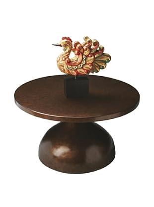 Butler Specialty Company Butler Loft Cocktail Table, Bronze