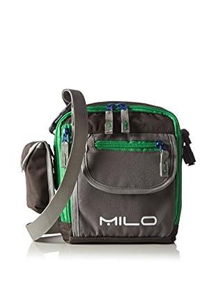 Milo Bandolera Taro