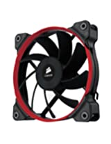 Corsair Air Series AF120 Performance Edition PC Case Fan