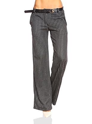 Love U Pantalone Sienna