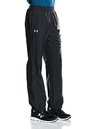 Under Armour Pantalón de Chándal Powerhouse Cuffed