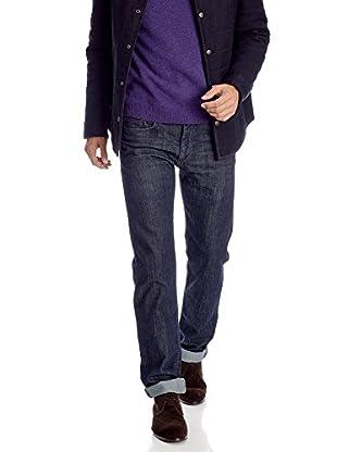 CORTEFIEL Jeans
