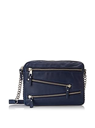 ASH Women's Angel Cross-Body, Indigo