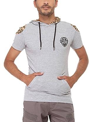 Rivaldi T-Shirt Manica Corta Modulo