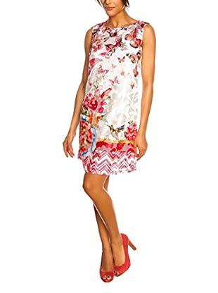 Spring Style Vestido Celia