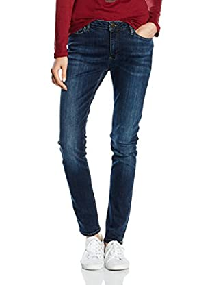 Cross Jeans Jeans Alan