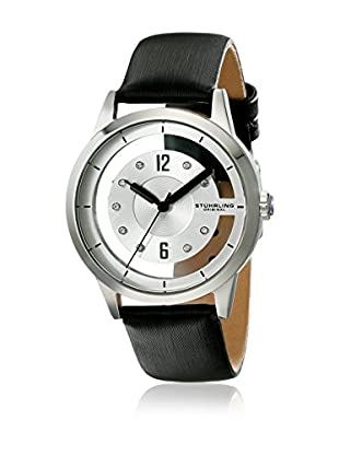 Stührling Original Quarzuhr Woman Winchester 946L 36 mm