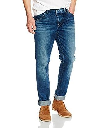 Pepe Jeans Jeans Flint