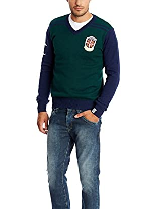 Pepe Jeans London Pullover Ceillac
