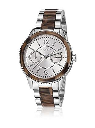 ESPRIT Reloj de cuarzo Woman ES106742001 35.5 mm