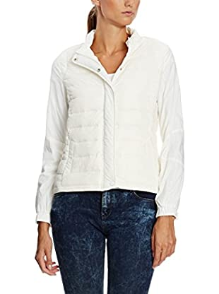 FRENCH COOK Daunenjacke Ultra Light