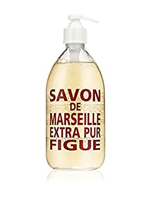 Compagnie de Provence Jabón Líquido Extra Pur Figue 500 ml