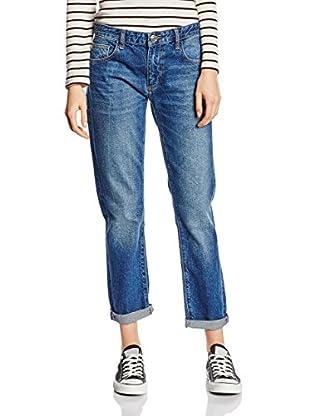 Cross Jeans Vaquero