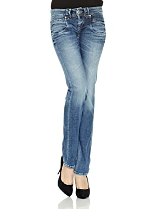 Pepe Jeans London Jeans Chimed (Blau)