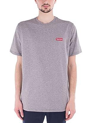 Supreme Italia Camiseta Manga Corta SUTS2204