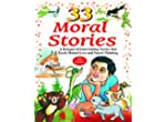 33 Moral Stories