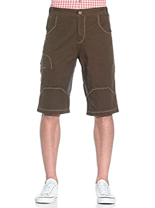 Salewa Shorts Boulder Co M