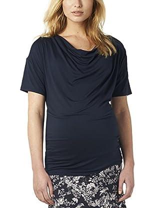 Esprit Maternity Umstands T-Shirt