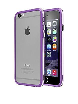 Unotec Autokamera Dual iPhone 6 / 6S Plus