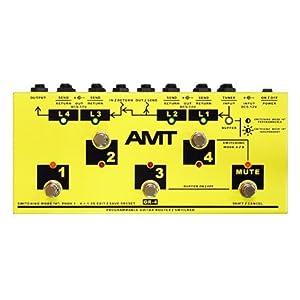 AMT Electronics GR-4