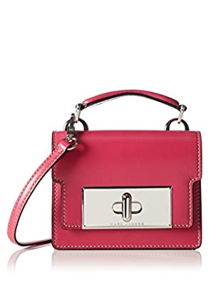 Marc Jacobs Bolso asa de mano Mini Mischief