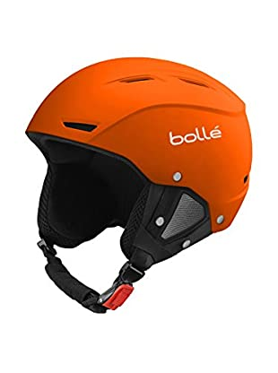 Bolle Skihelm Backline
