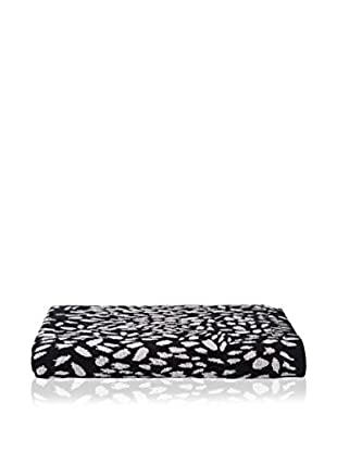 Sonia Rykiel Maison Exclusive Bath Towel, Mure