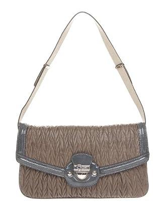Guess Bags & Accessories Bolso marrón