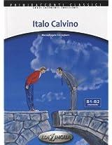 Primiracconti: Italo Calvino