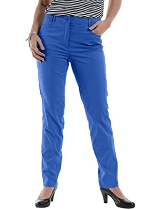 Frank Walder Pantalone (Blu)