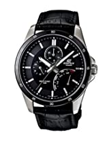 Casio Edifice EF-341L-1AVDF Analogue Watch