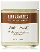 Bioelements Amino Mask - 118Ml/4Oz