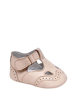 Chicco Zapatos Nino (Beige)