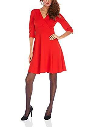 FRENCH CODE Kleid Chanael