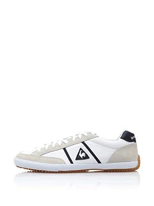Le Coq Sportif Zapatillas Avron (Blanco)