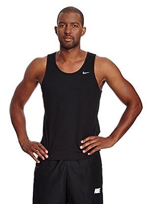 Nike Tanktop Dri-Fit Fundamental