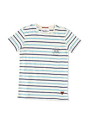 Pepe Jeans London Camiseta Andrew