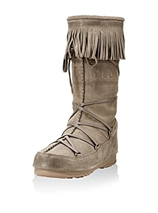 Moon Boot Botas W.E. Dakota
