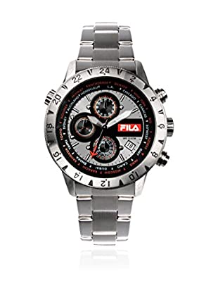 FILA Reloj de cuarzo Unisex 38-007-002 45 mm