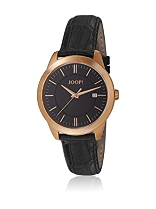 Joop Reloj de cuarzo Man Joop Watch Element Gents 43 mm