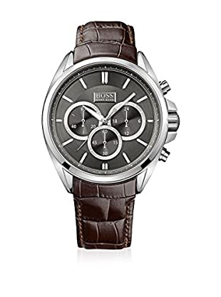 Hugo Boss Reloj de cuarzo Man 1513035 44 mm