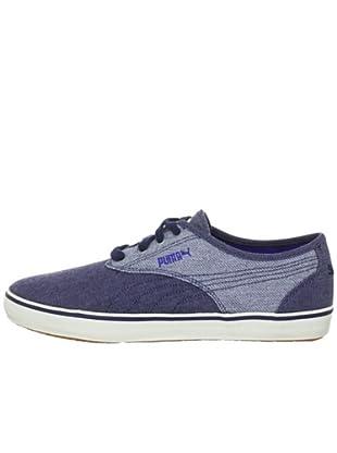 PUMA Sneaker Kamila Tweed Wn