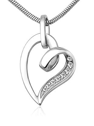Miore Collana VP61153N argento 925