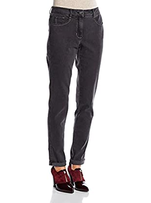 Basler Jeans