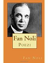 Fan Noli