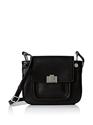 Nine West Bolso asa de mano